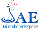 Jay Ambe Enterprise